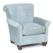 Jana Arm Chair