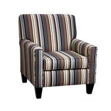 Smyrna Arm Chair