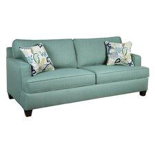 Odessa Sleeper Sofa
