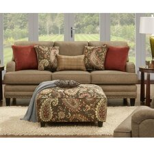 Winchendon Living Room Collection