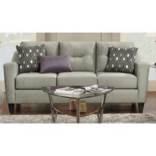 Woburn Sofa