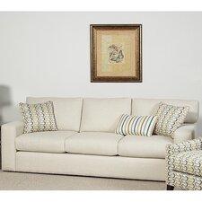 Peabody Sofa