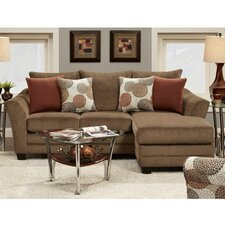 Wrentham Sectional