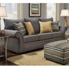 North Andover Sofa