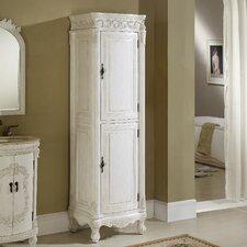 "Villa 21"" x 73"" Freestanding Cabinet"