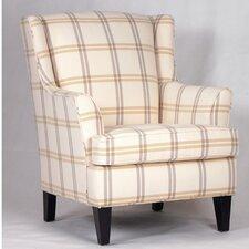 Damir Accent Armchair