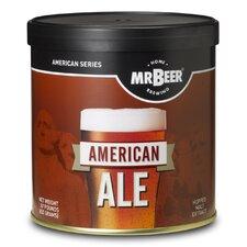 Mr. Beer American Ale Beer Making Refill Kit