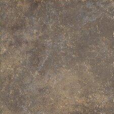 """Walnut Canyon 6.5"""" x 6.5"""" Porcelain Field Tile in Multi"""