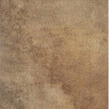 "Stone Age 18"" x 18"" Porcelain Field Tile in Sequoyah"