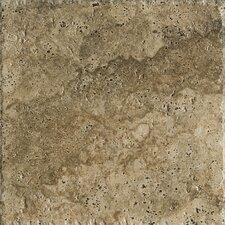 "Archaeology 20"" x 20"" Porcelain Field Tile in Troy"