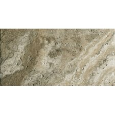 """Archaeology 12"""" x 24"""" Porcelain Field Tile in Crystal River"""