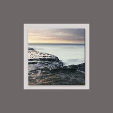 Gerahmtes Fotodruck Basin Of Sky