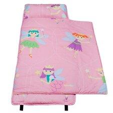 Fairy Princess Nap Mat