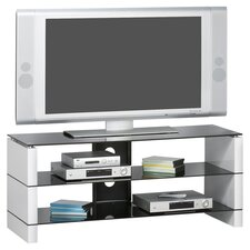 TV-Rack Huub