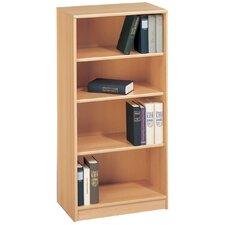 112 cm Bücherregal