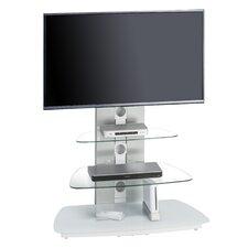 Hella TV Stand