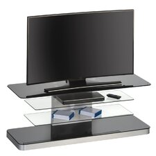 TV-Rack Mia