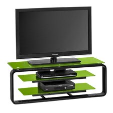 TV-Rack Colorconcept