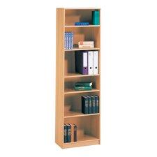 189 cm Bücherregal