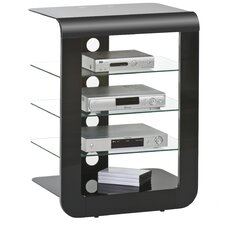TV-Rack Edda