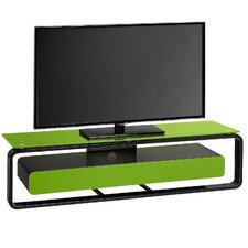 TV-Ständer Colorconcept