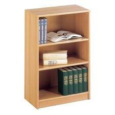 87cm Bookcase