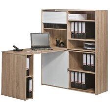 2-Piece Office Set