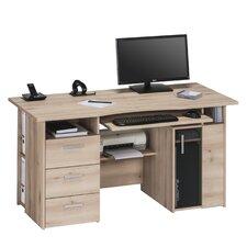 Maja Computer Desk