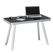 Schreibtisch Elisa