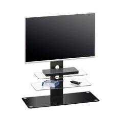 Hugo TV Stand