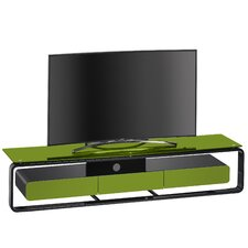 Colorconcept TV Stand
