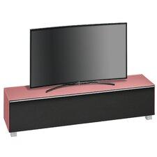 TV-Lowboard Soundconcept