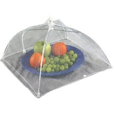 Food Cover (Set of 4)