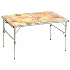"48"" Rectangular Folding Table"