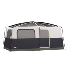 Signature 9-Person Prairie Breeze Tent
