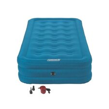 "DuraRest 15"" Air Mattress"