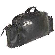 Propane Stove Carry Case