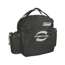 Fold N Go Stove or Grill Carry Case