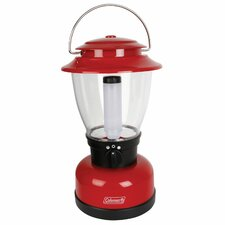 CPX 6 Classic XL LED Lantern