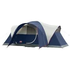 Elite Montana 8 Person Tent with LED