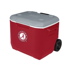 60 Qt. NCAA Performance Cooler