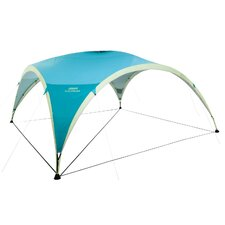 Point Loma All Day Dome Shelter-Emerald City