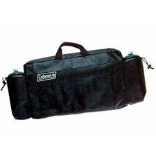 Medium Stove Accy Carry Case