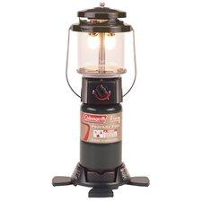 Deluxe PerfectFlow Lantern