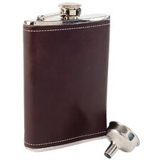 Tailgater Flask