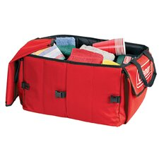 """Collapsible 19"""" Gear Bag"""