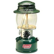 1 Mantle Kerosene Lantern