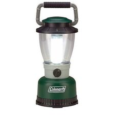 CPX Family Size Rugged Lantern