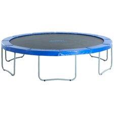 14' Round Trampoline