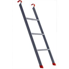 "42"" Trampoline Ladder"